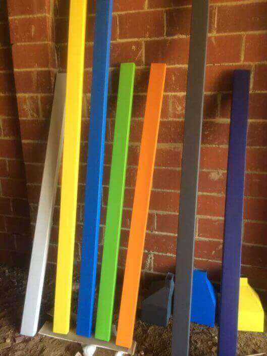 Painting contractors Perth